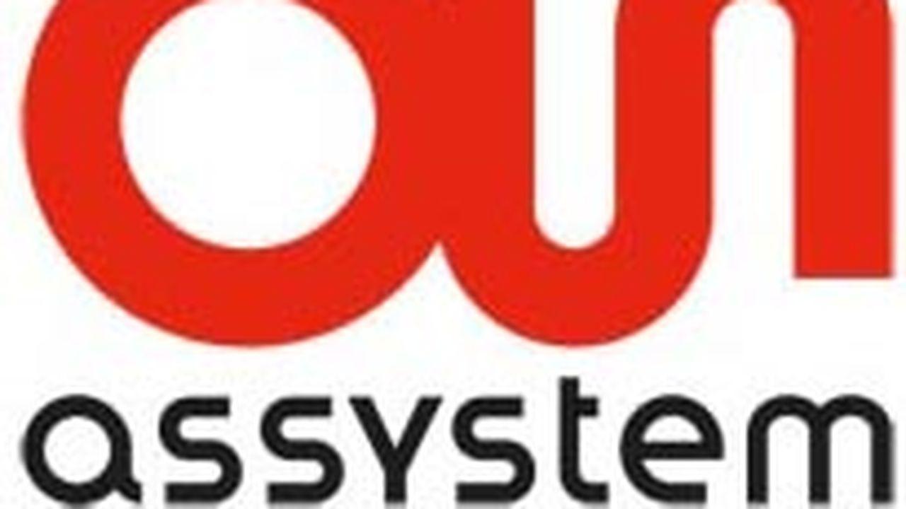17201_1383142649_assystem-logo.jpg