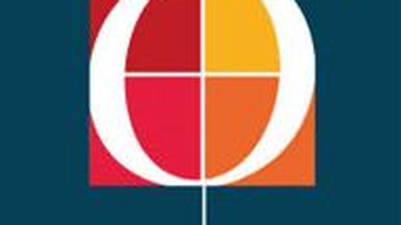 17658_1385044450_logo-orthos.JPG