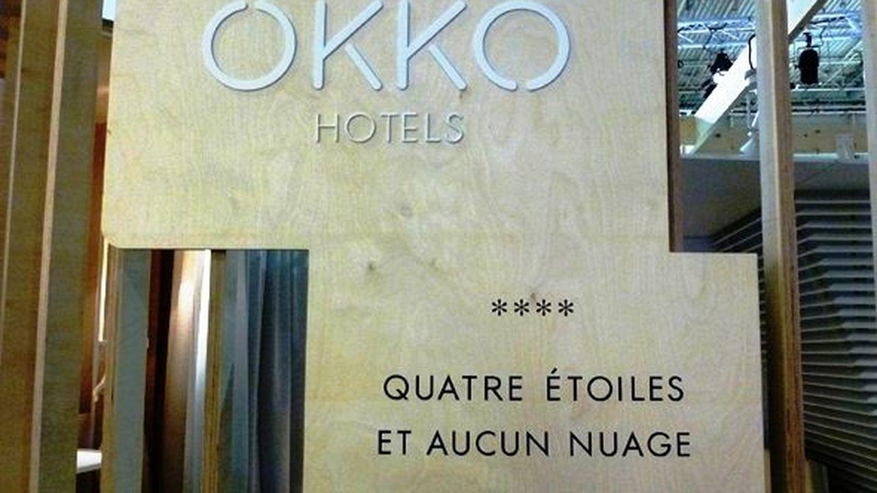 17236_1383230925_okko-hotels.JPG