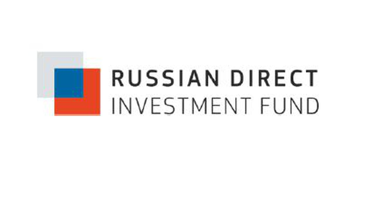 17311_1383570470_logo-russian.JPG