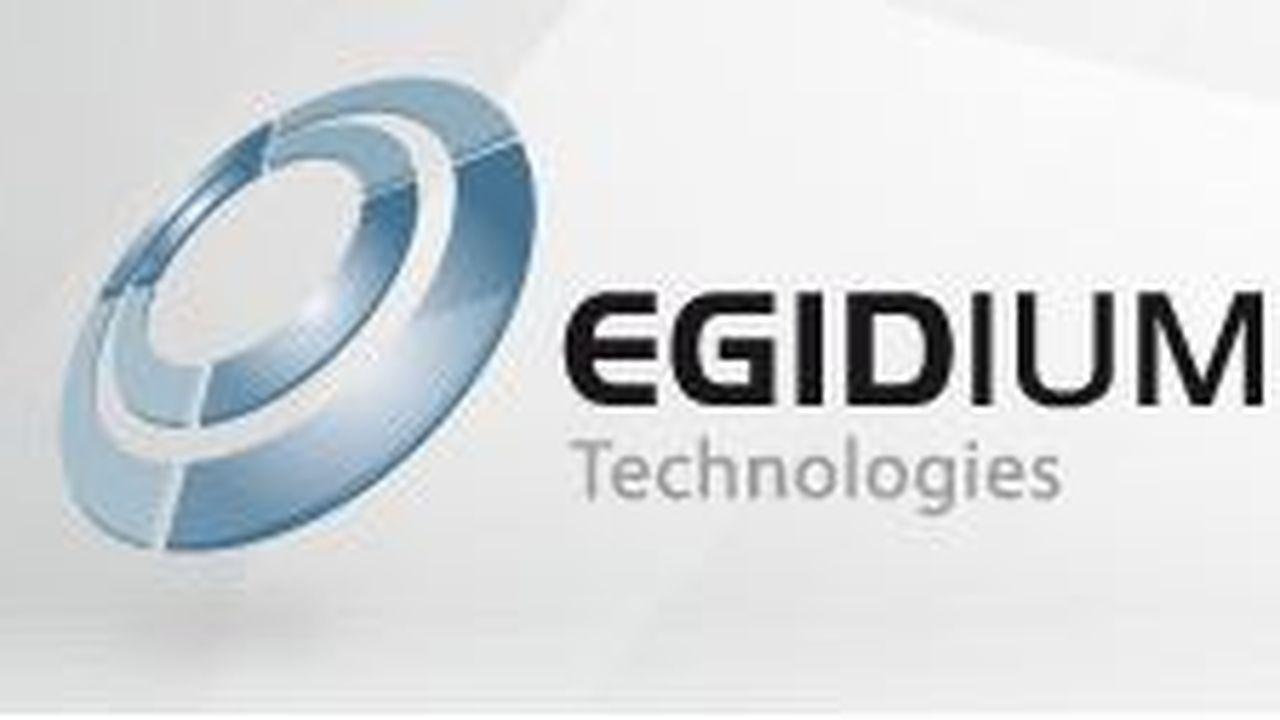 17335_1383664321_egidium.JPG