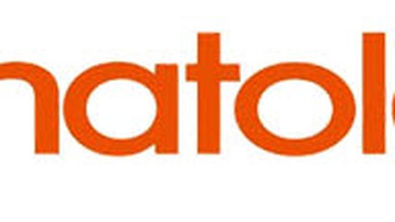 17382_1383817676_anatole-logo-img41s.jpg