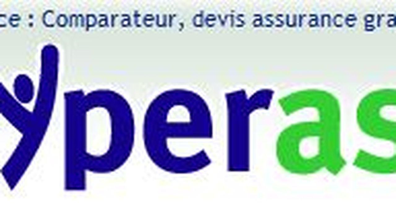 17393_1383837602_logo-hyperassur.JPG