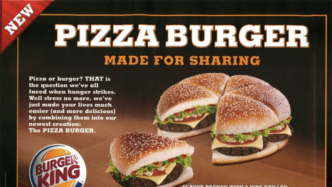17829_1385740465_burger-king-pizza-burger.jpg