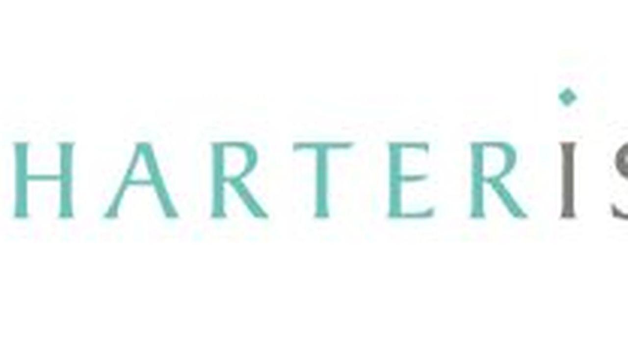 17614_1384877743_logo-charteris.JPG