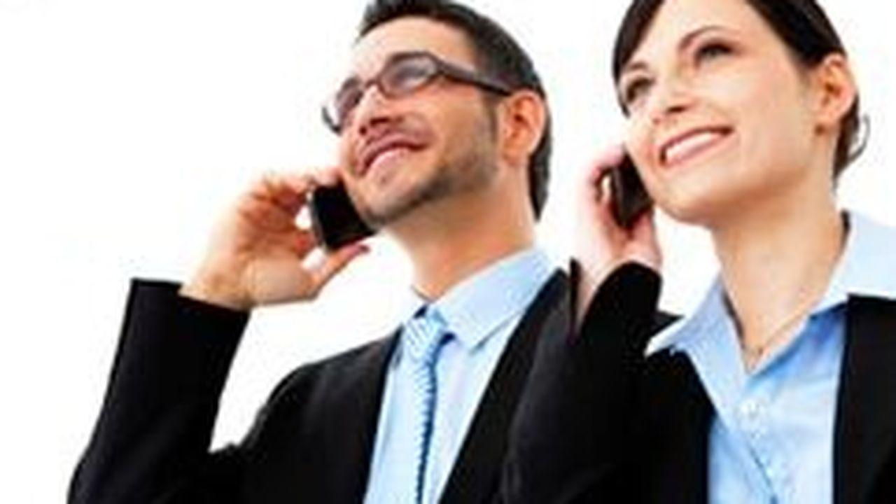 17528_1384442309_visuel-budget-telecom.JPG