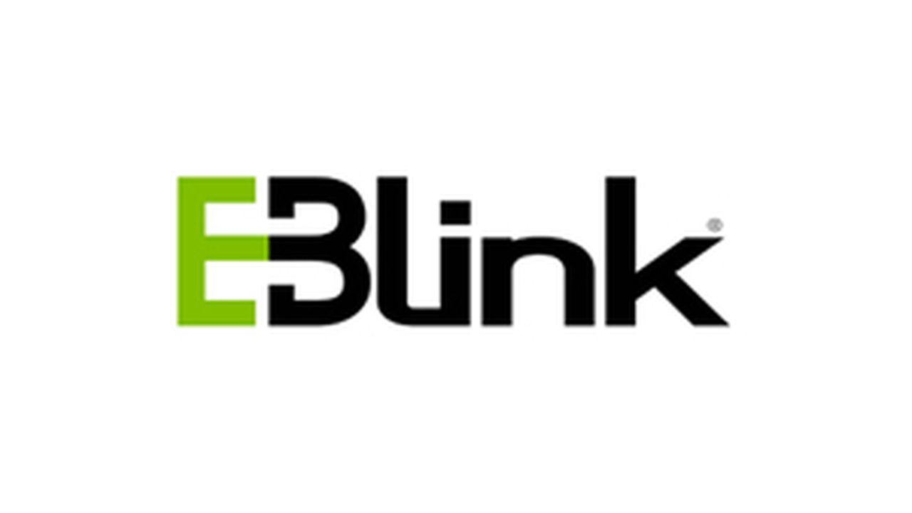 17893_1386061162_e-blink.jpg