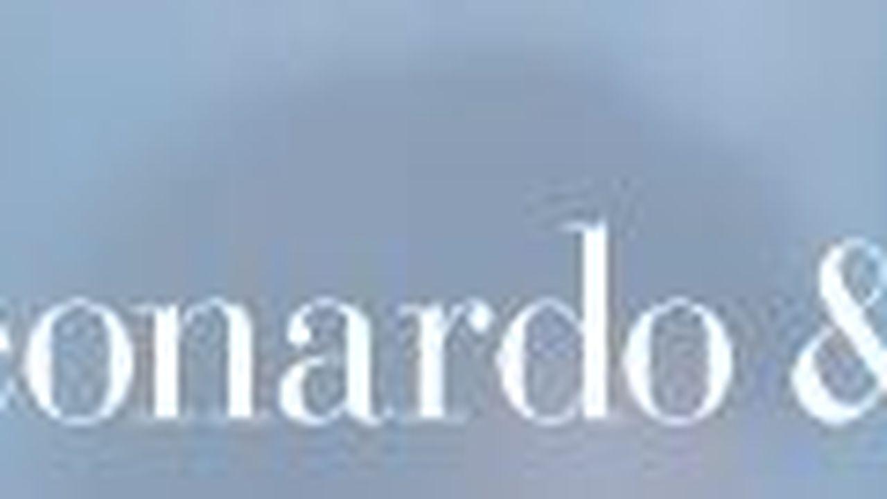 17748_1385394111_capture-leonardo.JPG