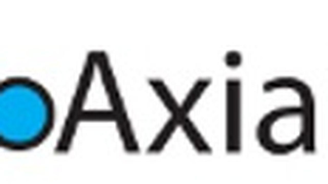 17776_1385547999_logo-bioaxial-4-en-jpeg-sitete.jpg