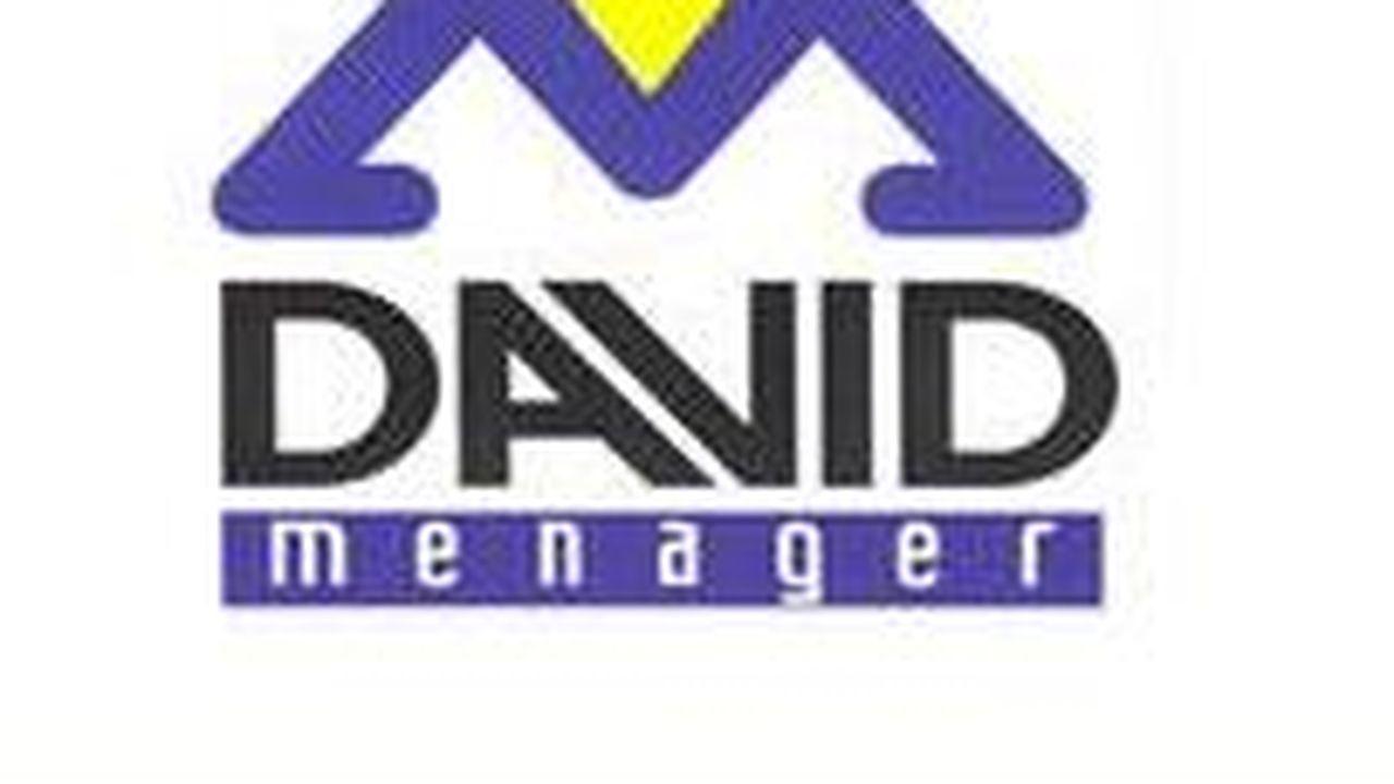 17811_1385659789_david-menager.jpg