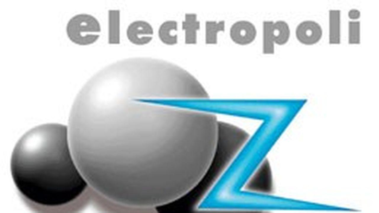 18041_1386598505_electropoli-12028.jpg