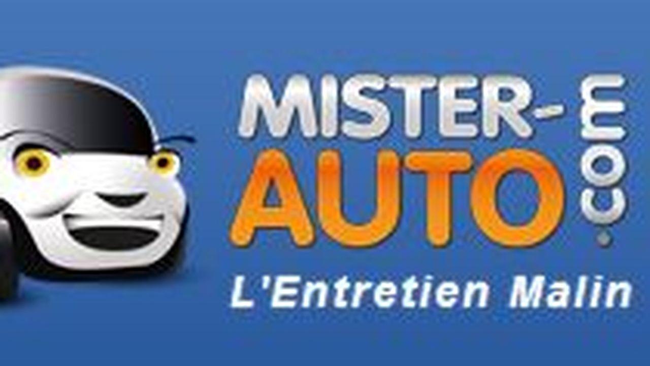 17895_1386068025_mister-auto.JPG