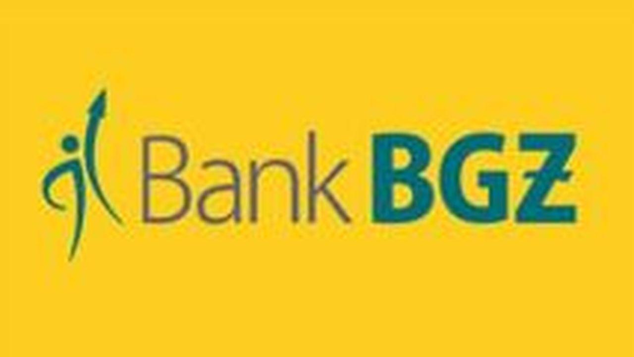 17932_1386252136_logo-bgz.JPG