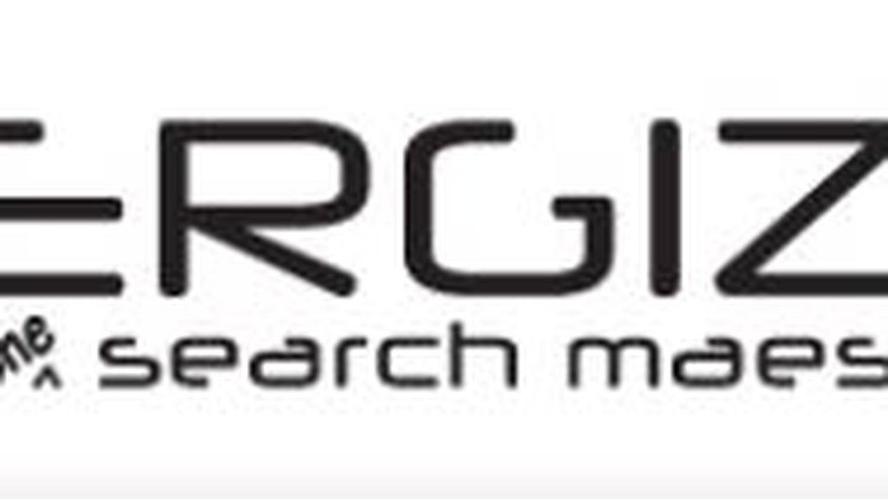 17906_1386089374_logo-synergize.JPG