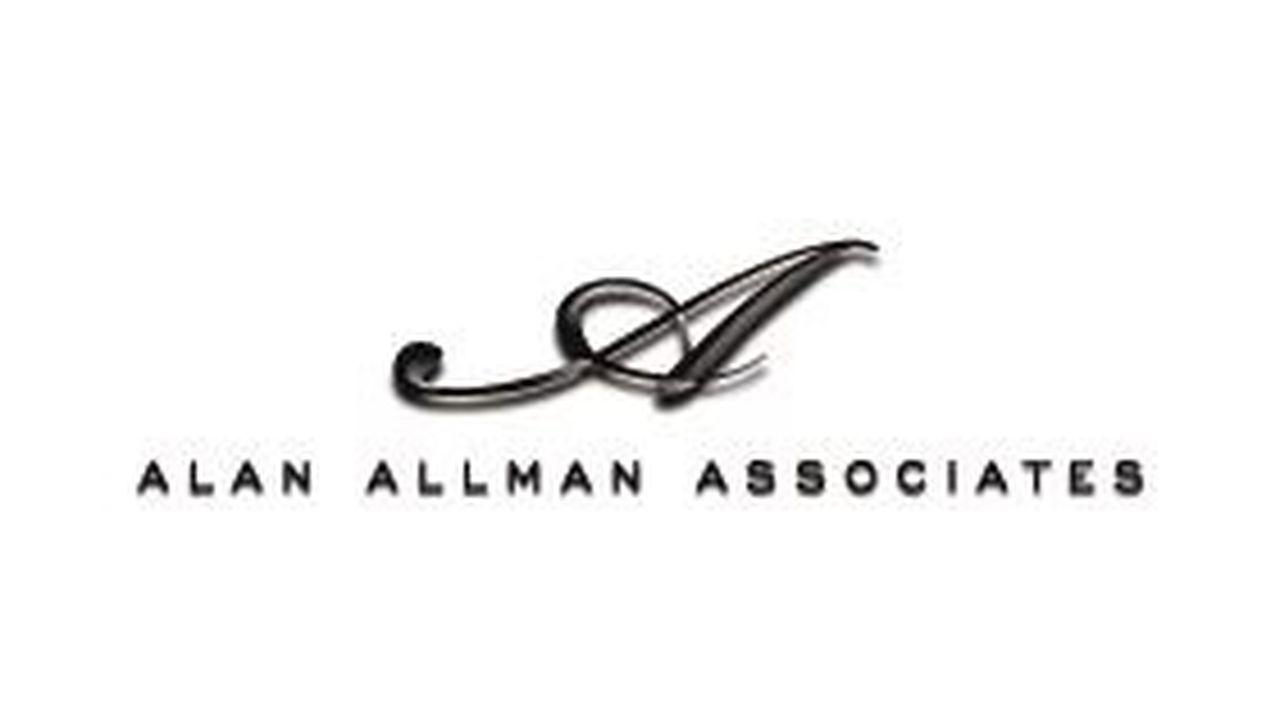 17920_1386175026_logo-alan-allman.JPG