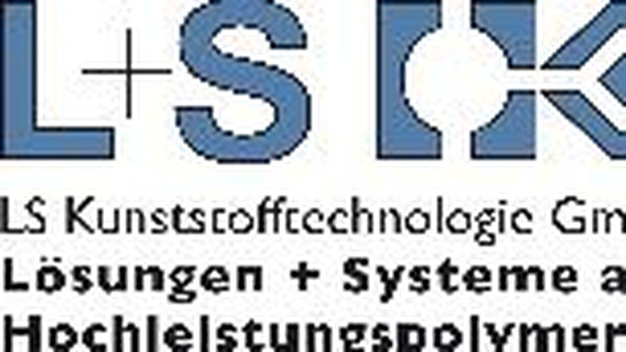 17945_1386259518_logo-ls.JPG
