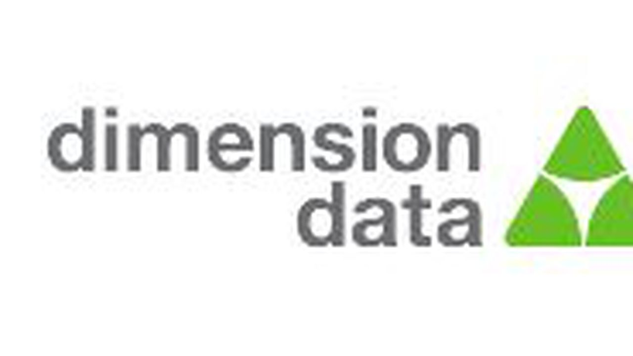 17974_1386330313_logo-dimension-data.JPG