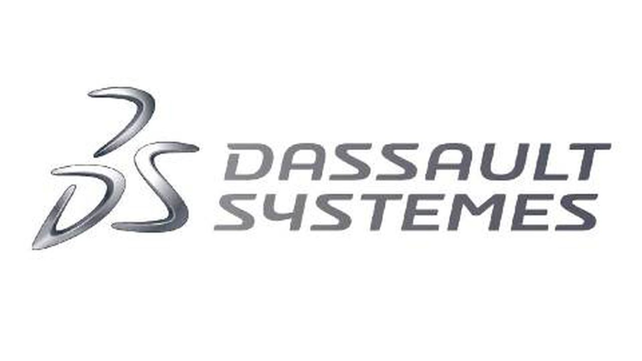 17960_1386325278_dassault-systems-use.jpg