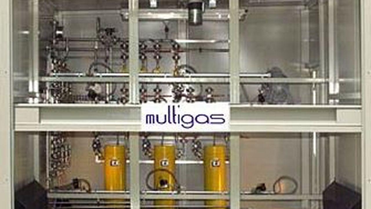 18097_1386777909_visuel-multigas.JPG