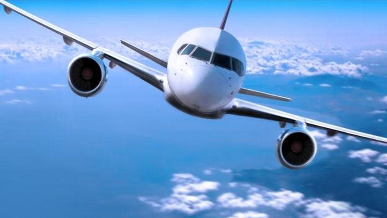 18111_1386843642_avion.jpg