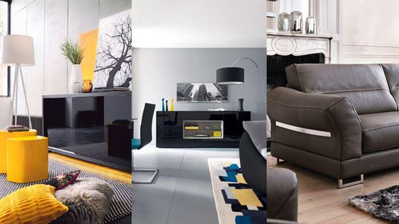18122_1386858283_visuel-mobilier-europeen.JPG