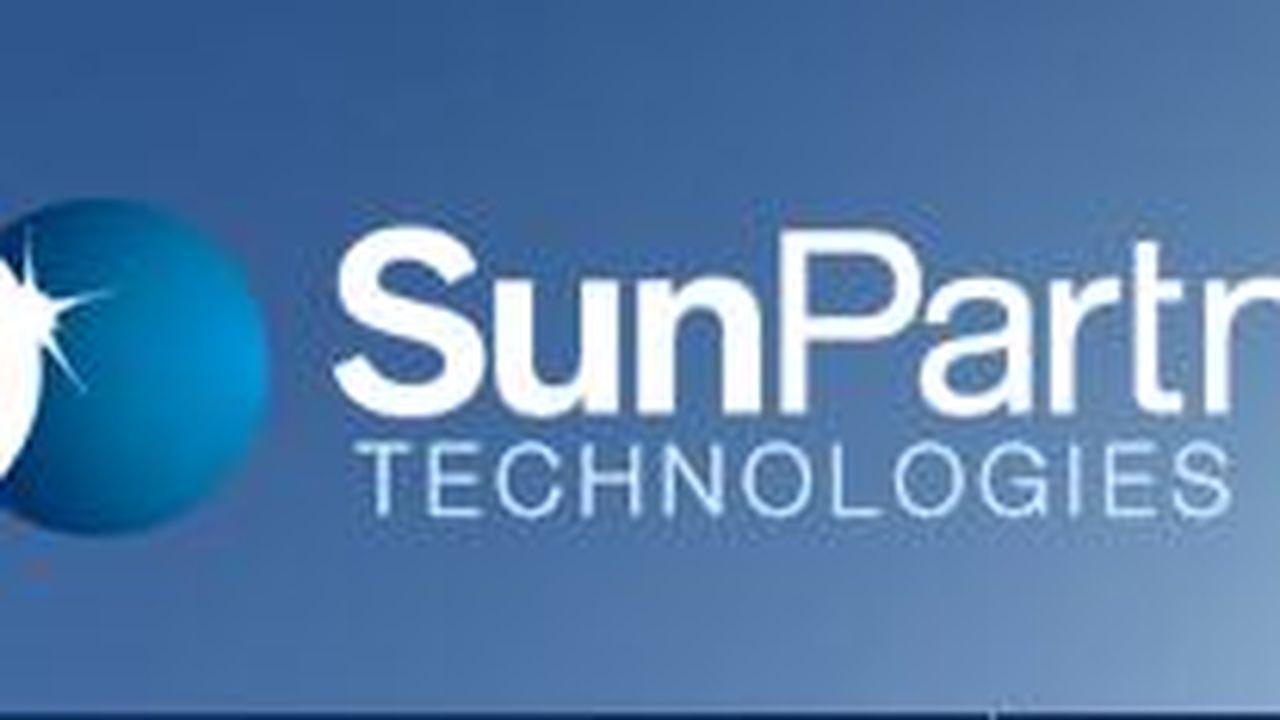 18143_1386950386_logo-sunpartner.JPG