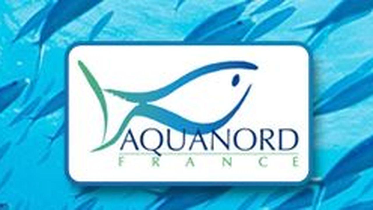 18238_1387383521_visuel-aquanord.JPG