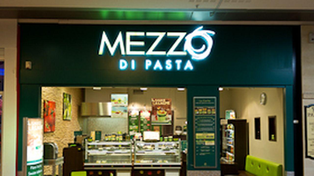 18281_1389096470_1335513158461-mezzo-di-pasta.jpg