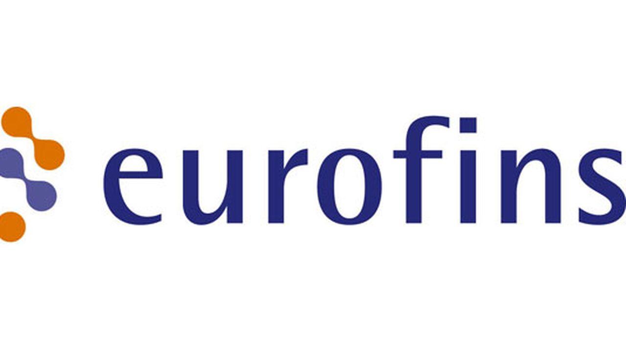 18325_1389353495_eurofins-logo.jpg