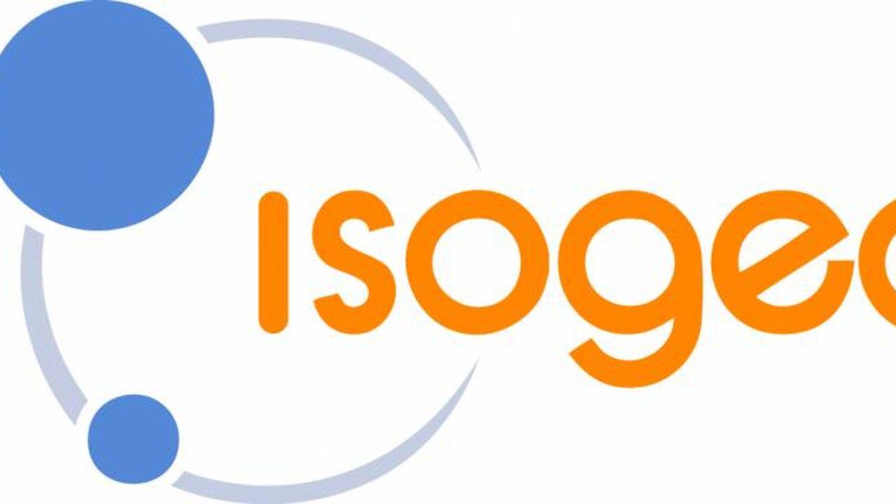 18383_1389611371_logo-isogeo-hd.jpg