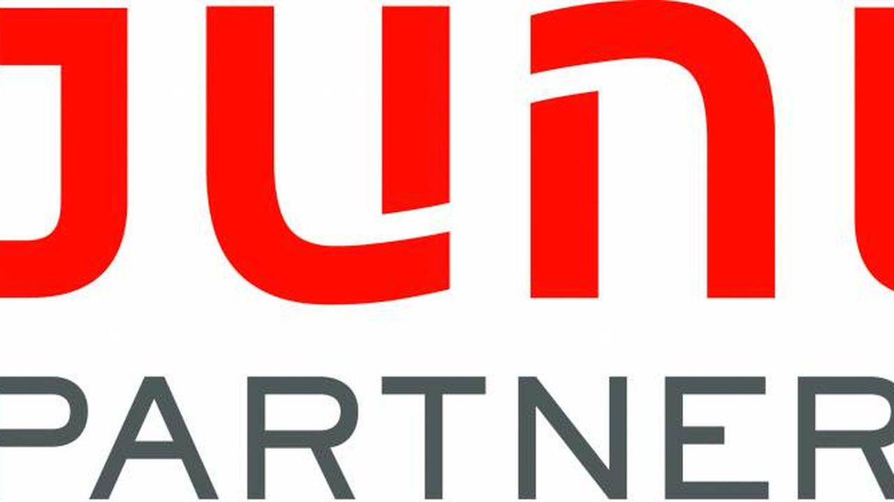 18422_1389796312_june-logo-cmjn.jpg