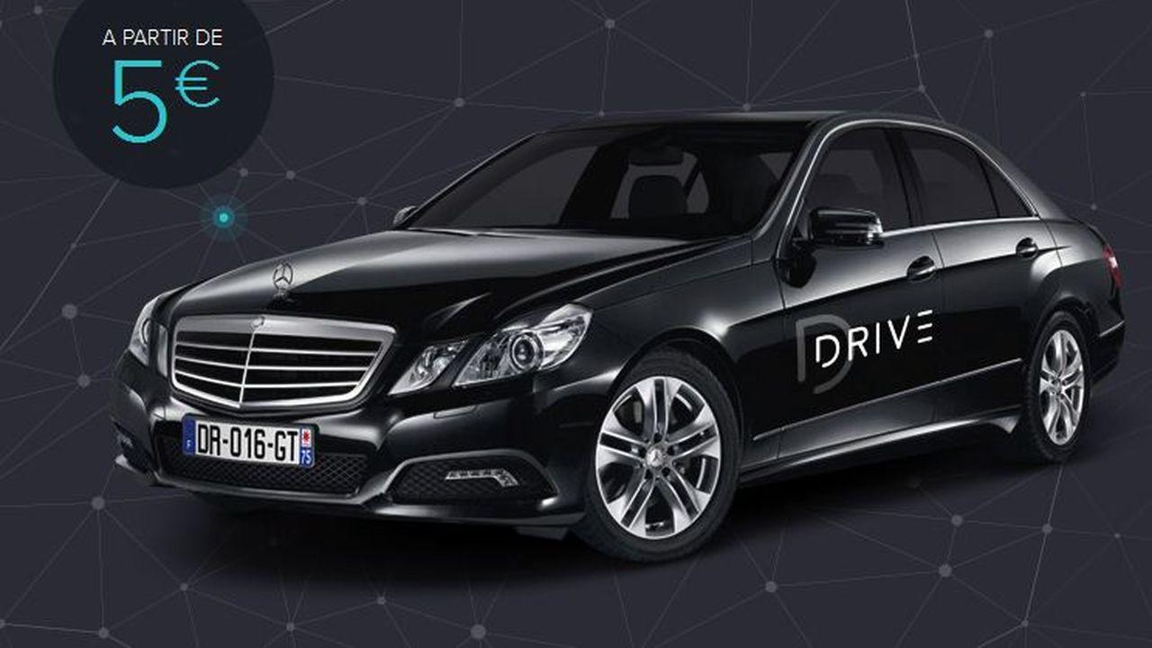 18442_1389879981_drive.JPG