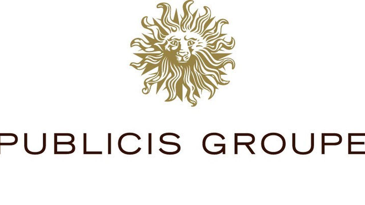 18546_1390305920_publicis-groupe-sa-logo.jpg