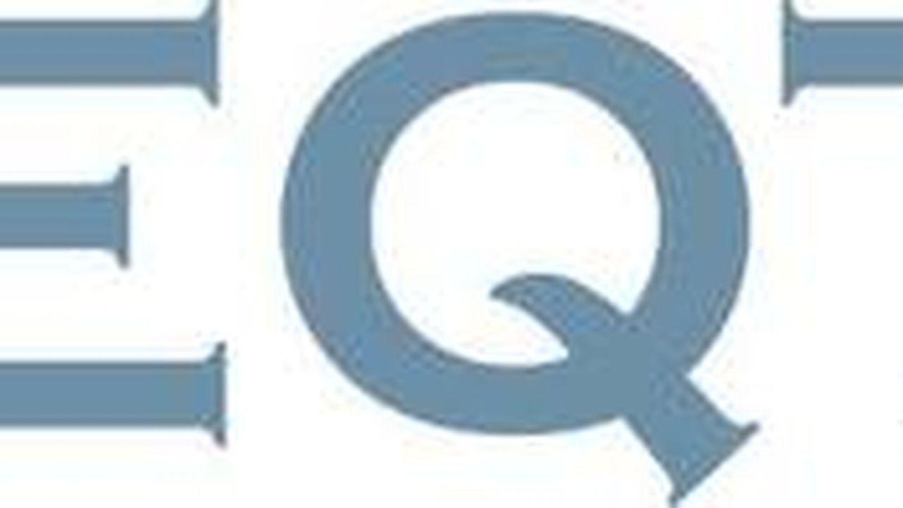 18552_1390316936_eqt-logo.jpg