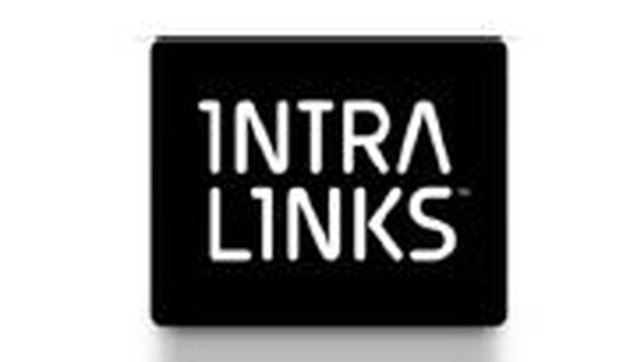 18600_1390579073_capture-intralinks.JPG