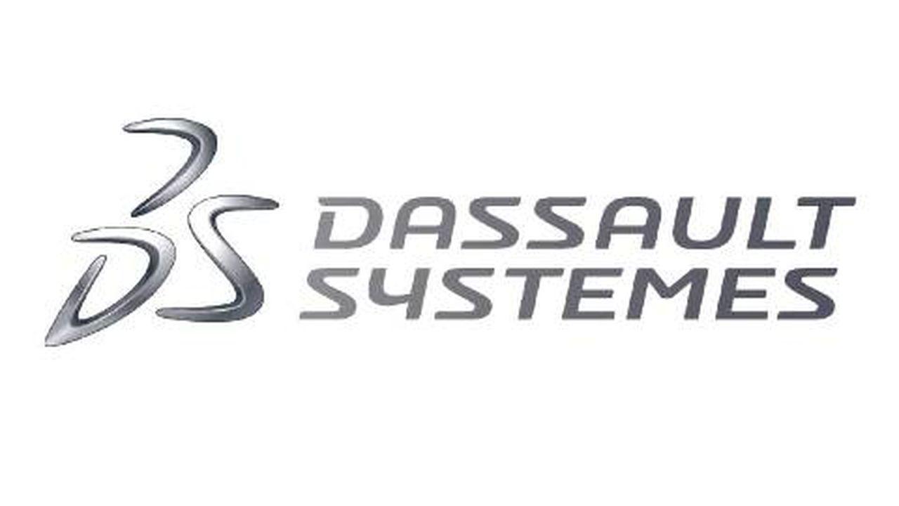 18704_1391079638_dassault-systems-use.jpg
