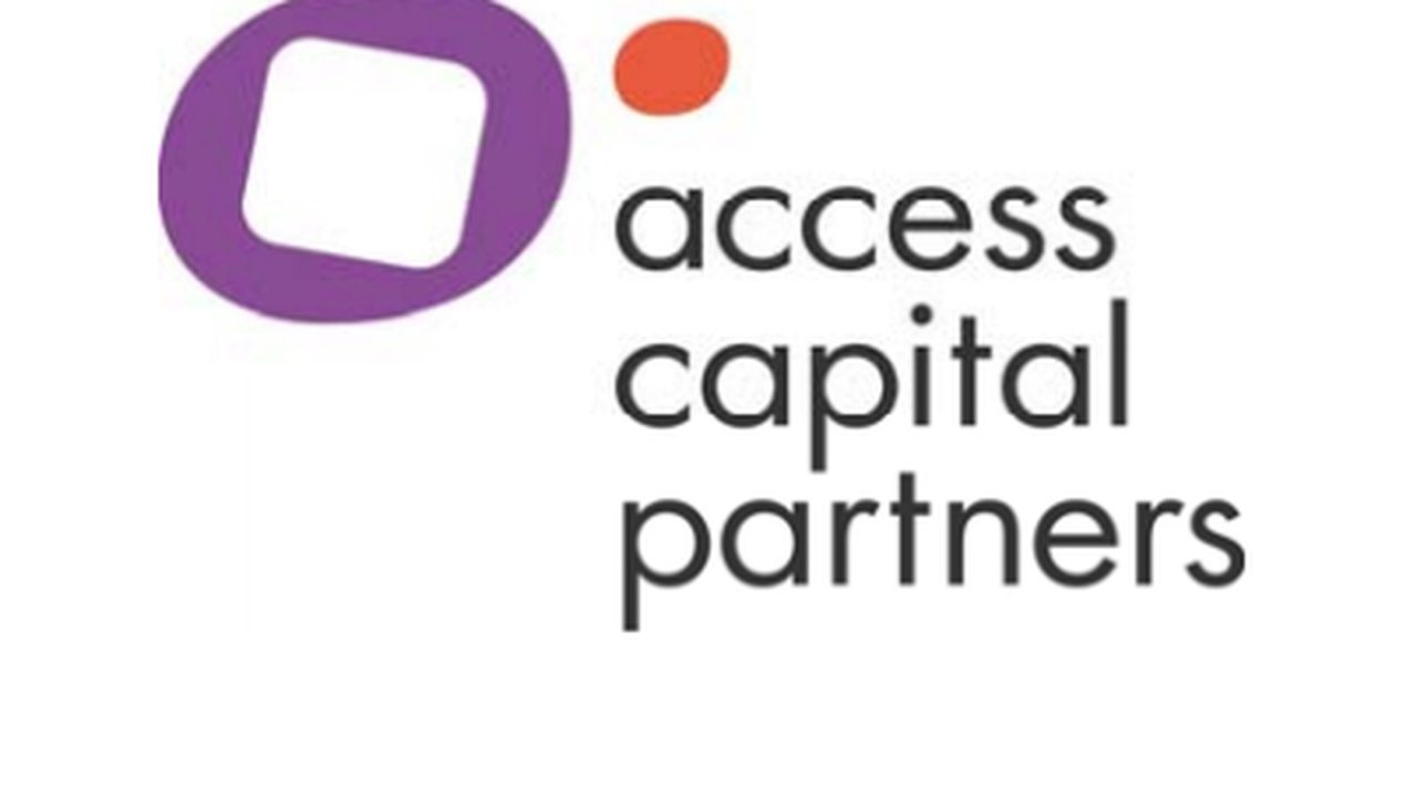 19063_1392890309_logo-access-capital-partners.jpg