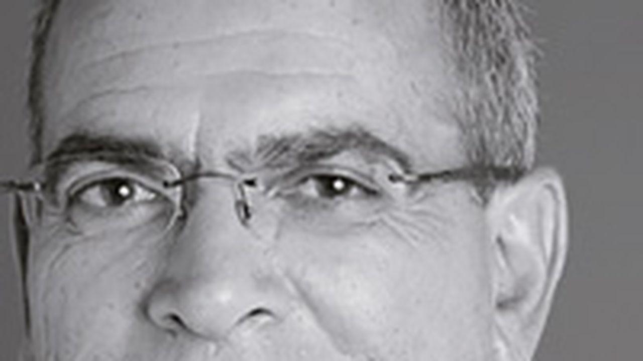 """Bernard Ayache, Associés, Ayache Salama société d'avocats: """""""""""
