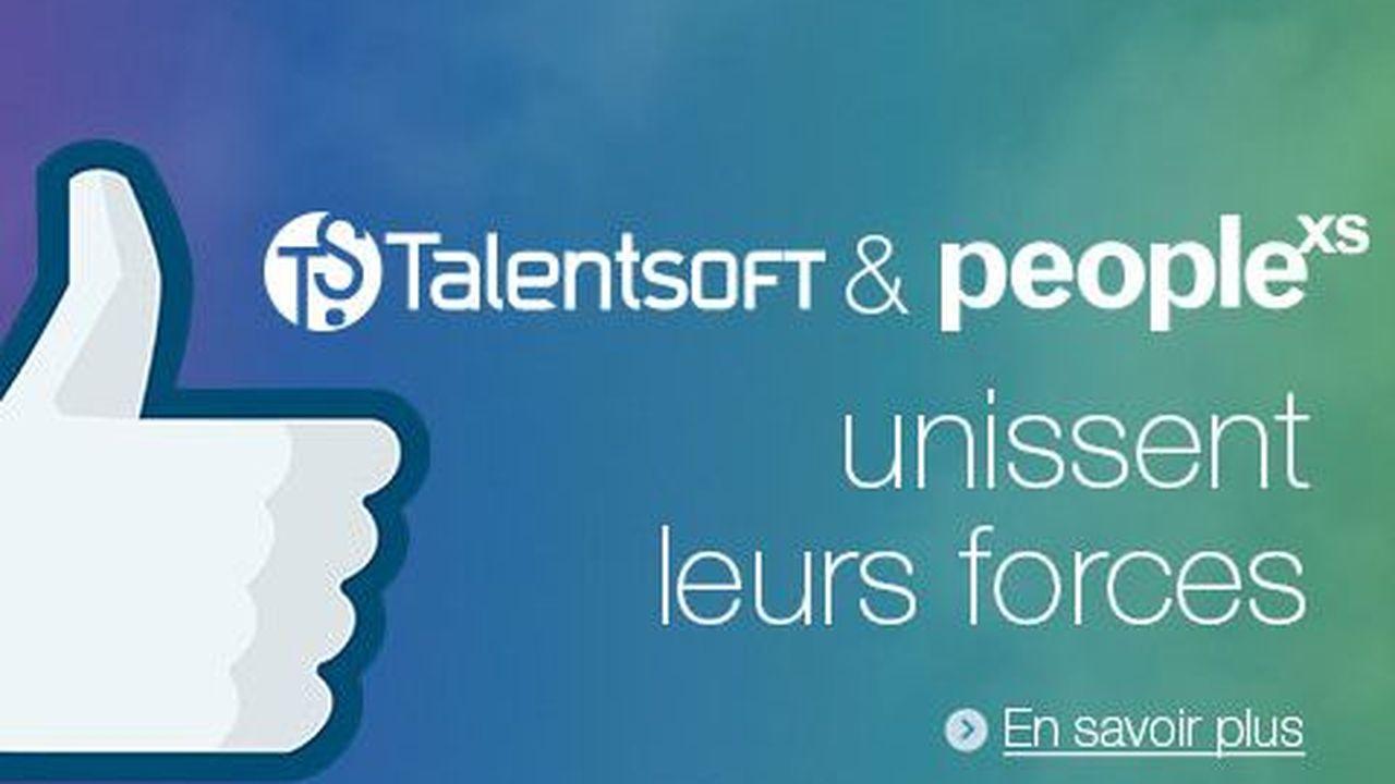 19231_1394011415_talentsoft.JPG