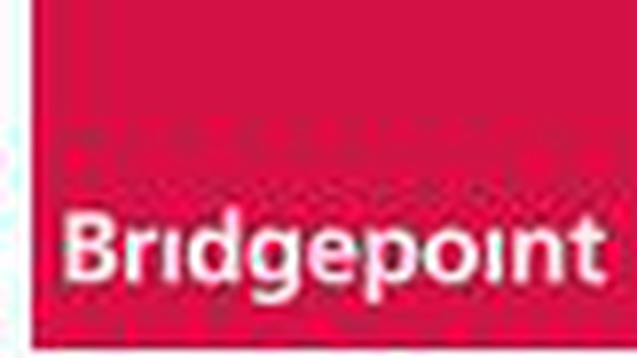 19259_1394103942_capture-bridgepoint.JPG