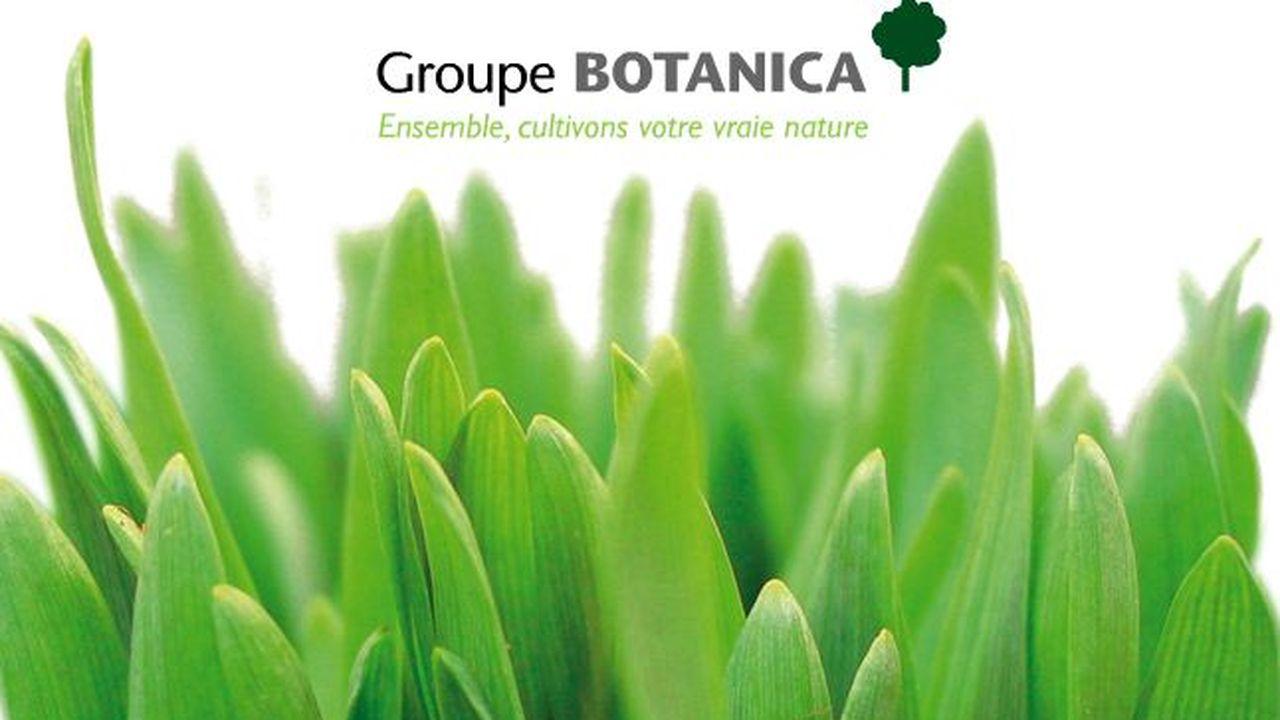 19360_1394706677_botanica.JPG