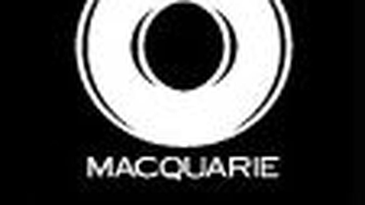 19504_1395340303_capture-macquarie.JPG