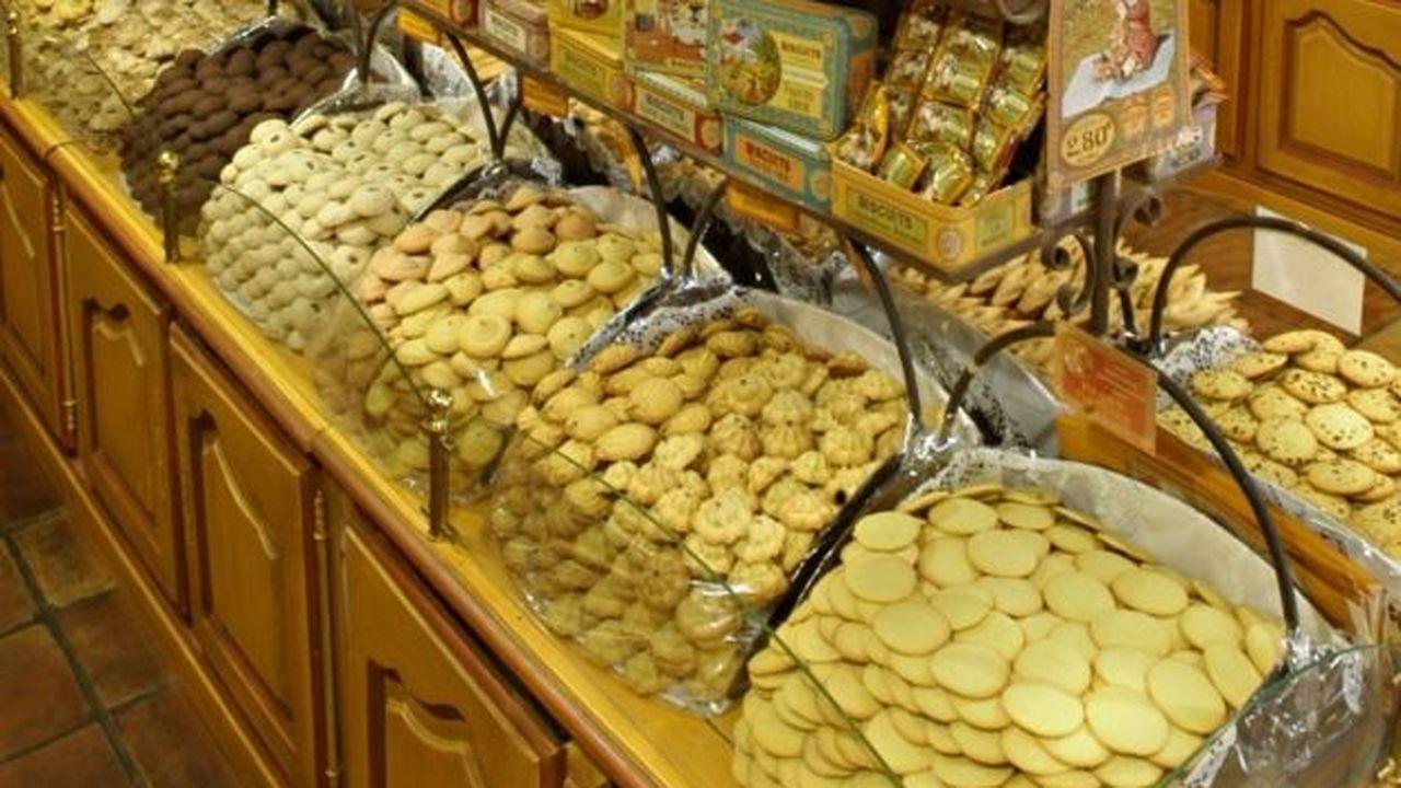 19588_1395766248_la-cure-gourmande.JPG