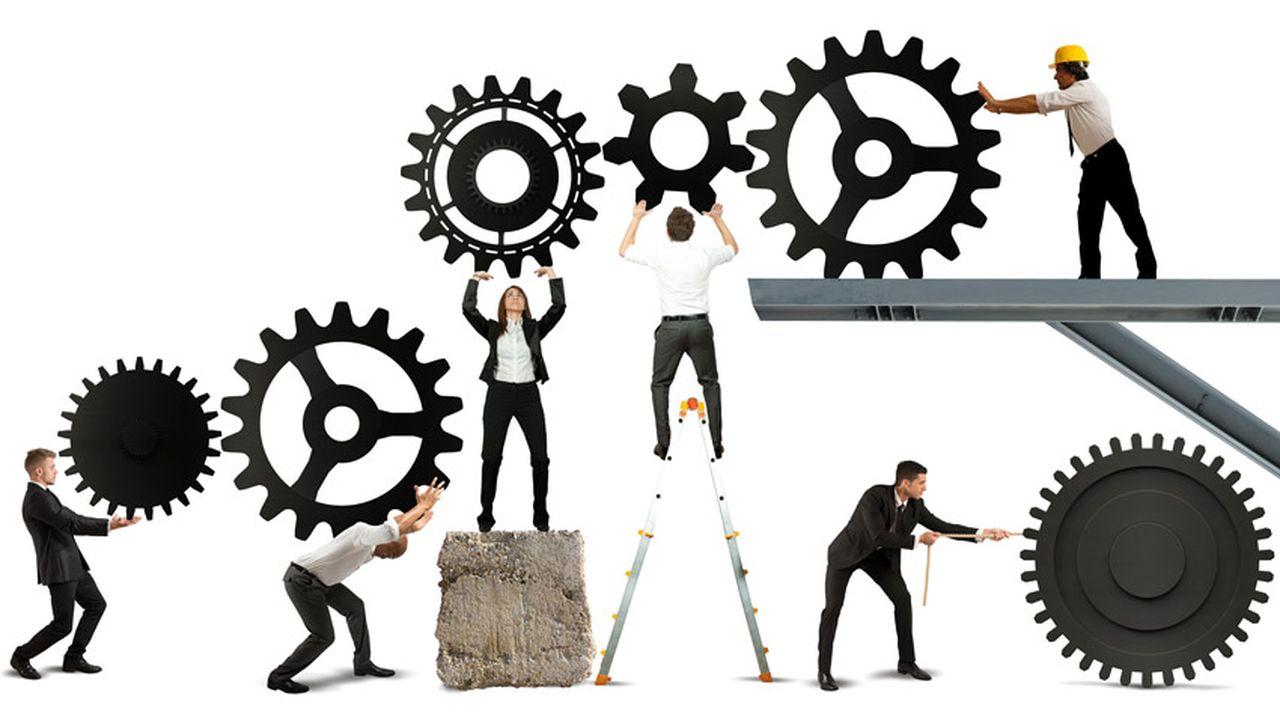 Loi Florange (1) : tout pour empêcher le sauvetage de l'entreprise ?