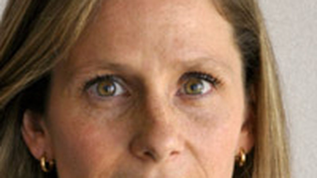 """Caroline Froger-Michon, avocat, CMS Bureau Francis Lefebvre: """""""""""