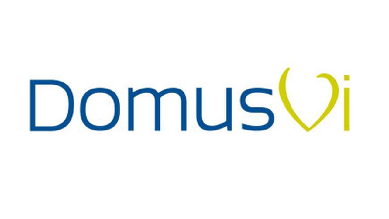 19995_1397746916_domus-vi-logo.jpg