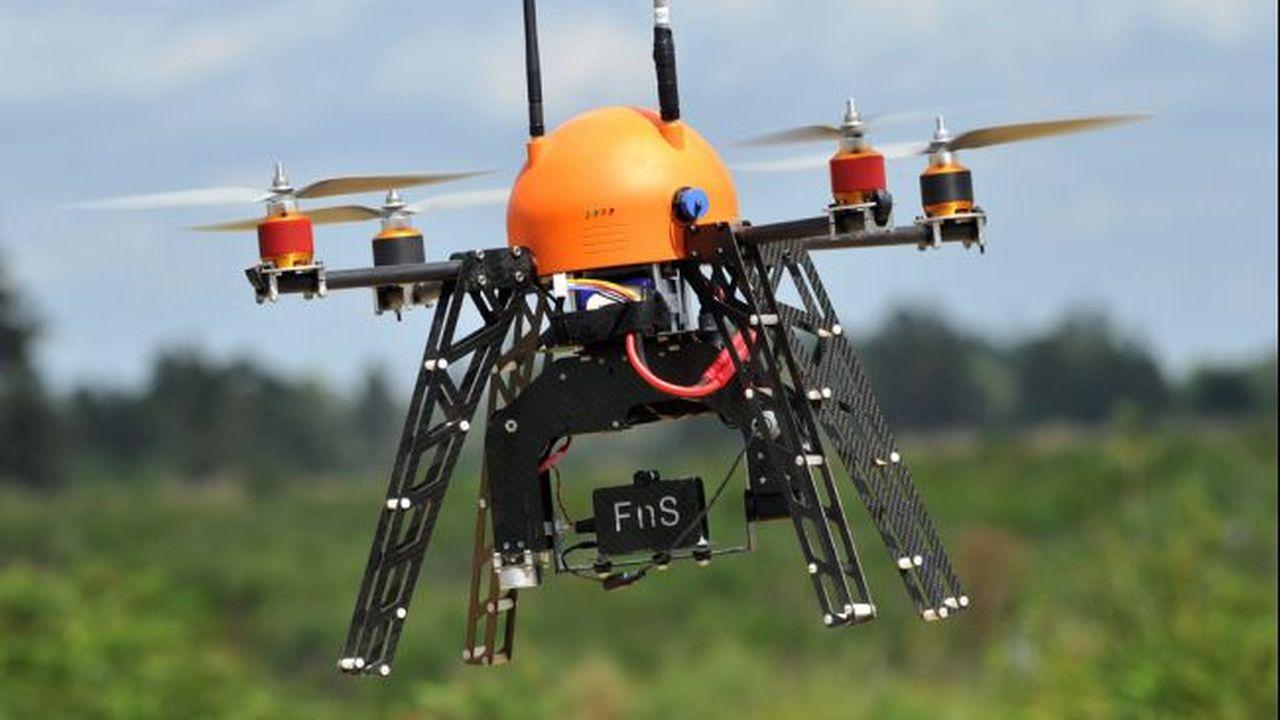 19854_1397119903_drone-fly-n-sense.jpg