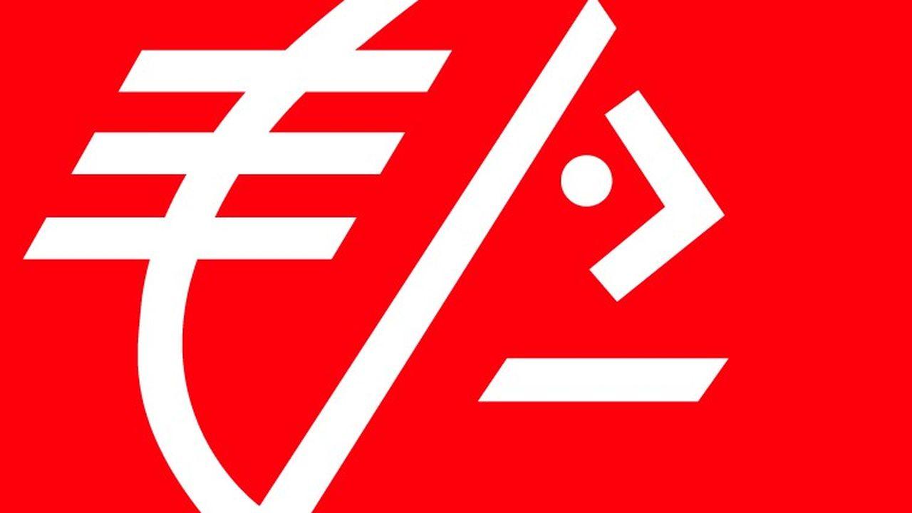 19869_1397223219_ce-logo-share.jpg