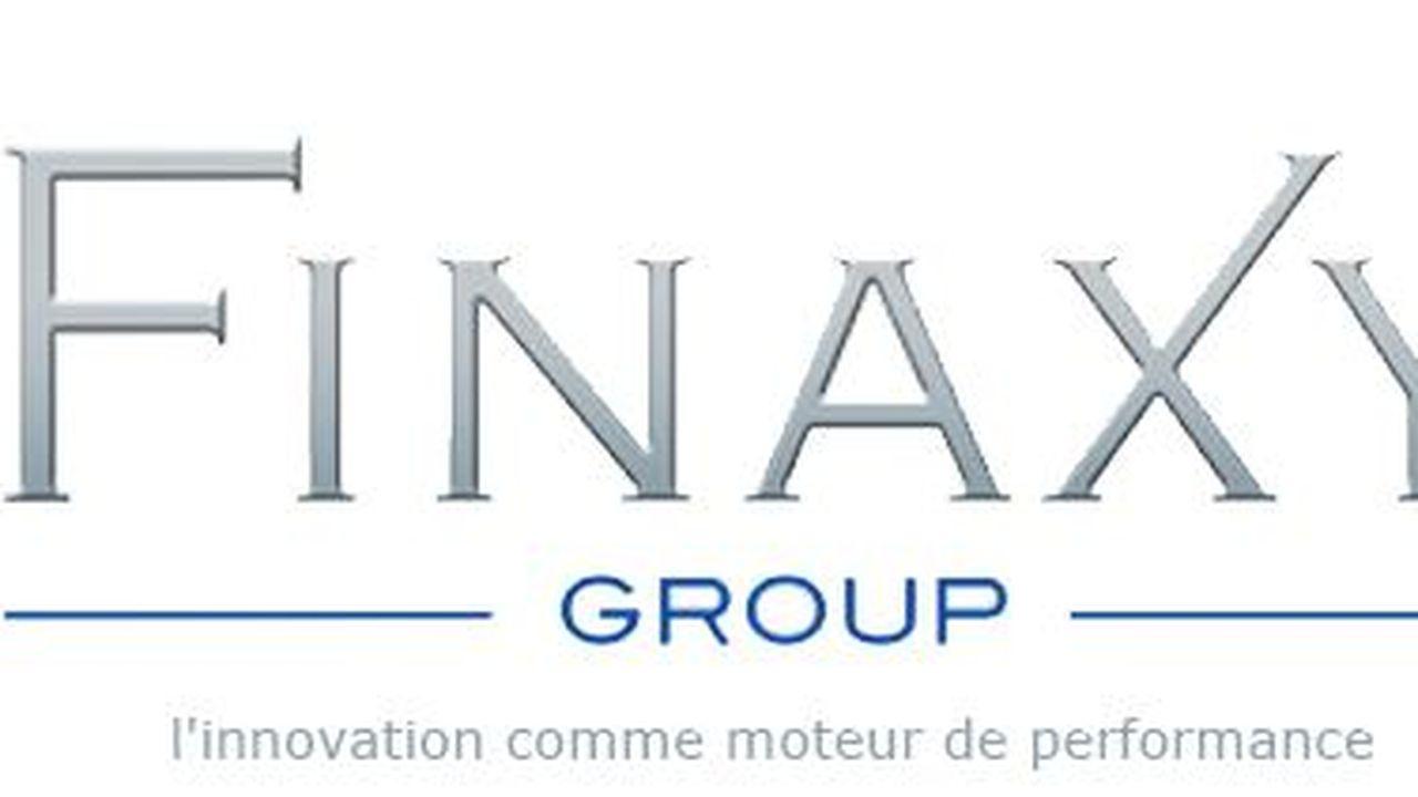19991_1397742911_finaxy-group.JPG