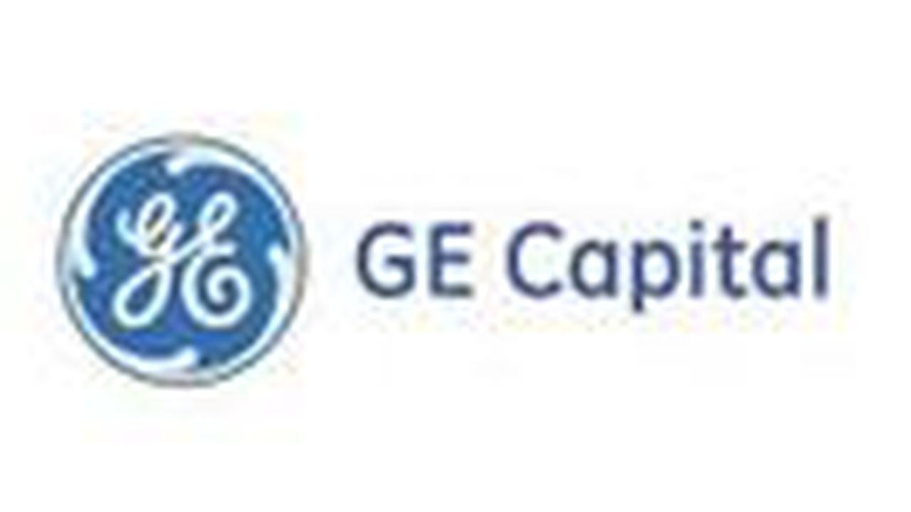 20248_1398871136_capture-ge-capital.JPG